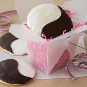 Ying_Yang_Cookies_012
