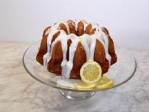 Lemon Pound Cake, best baking recipes, cakes, A Baker's Passport, baking kit, recipes, baking